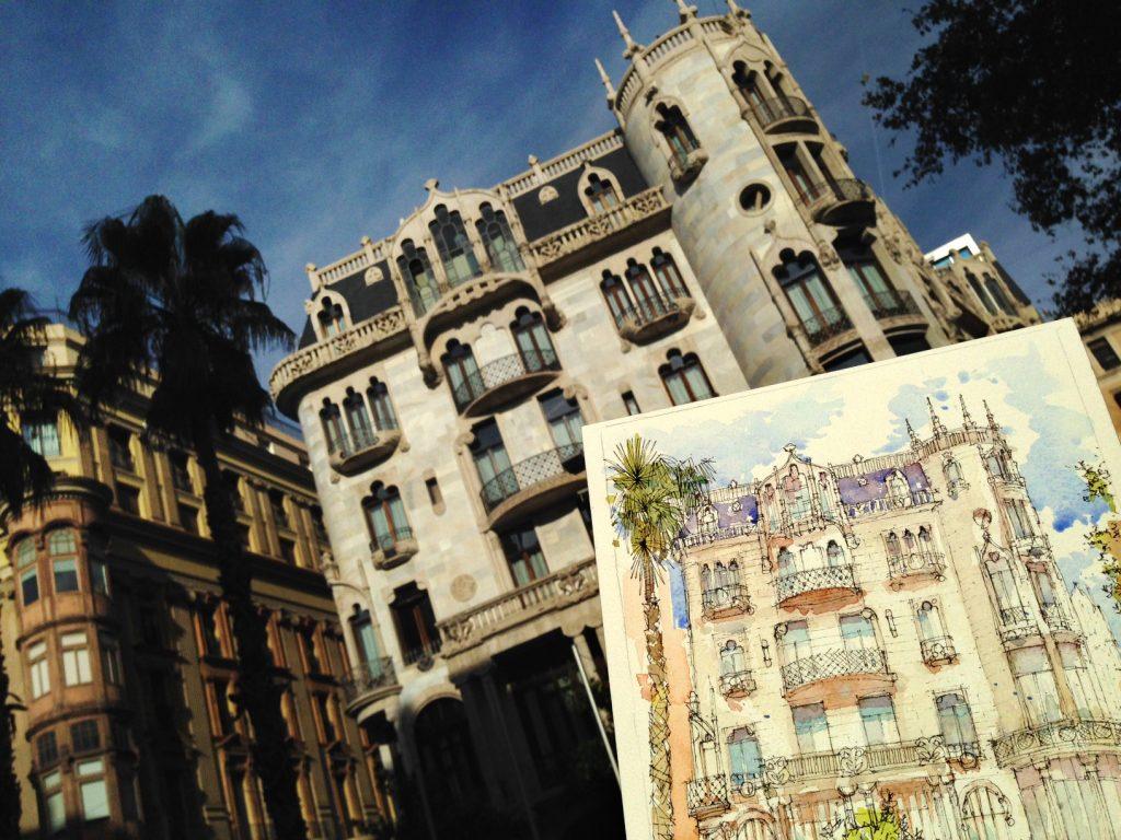 casa-fuster-barcelona-01
