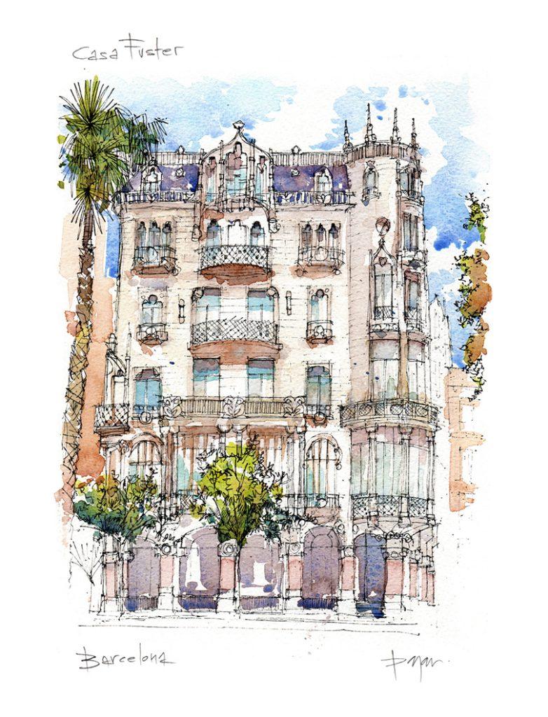 casa-fuster-barcelona-02