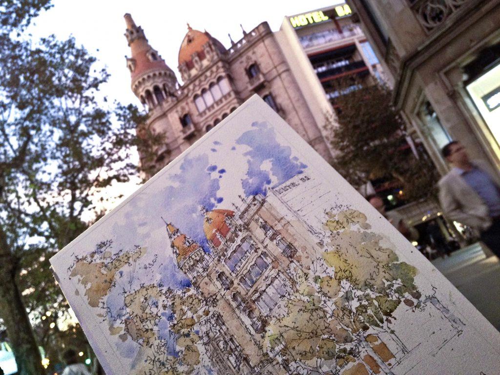 cases-rocamora-barcelona-02