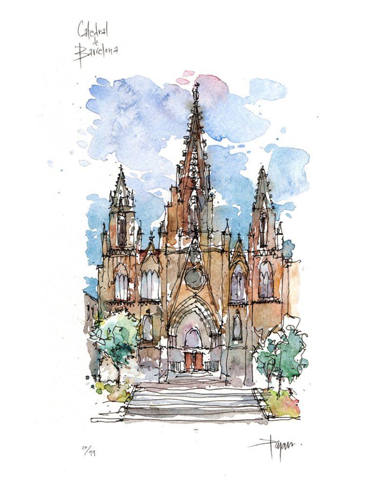 catedral-de-barcelona01