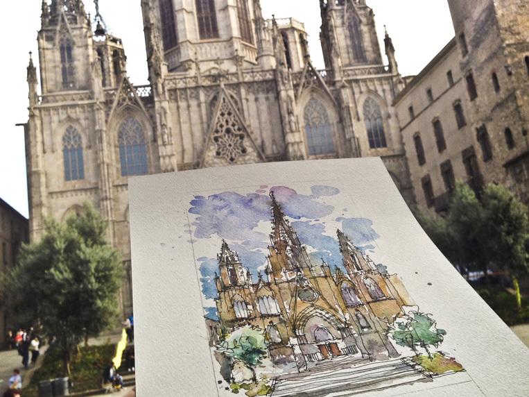 catedral-de-barcelona02