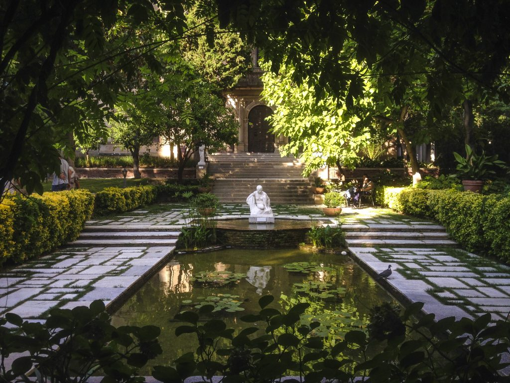 jardins-muñoz-ramonet-2