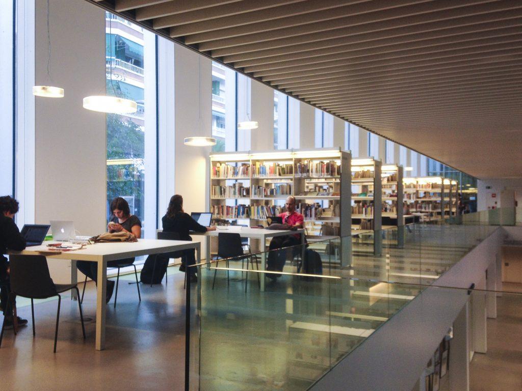 biblioteca-camp-de-larpa-pic2