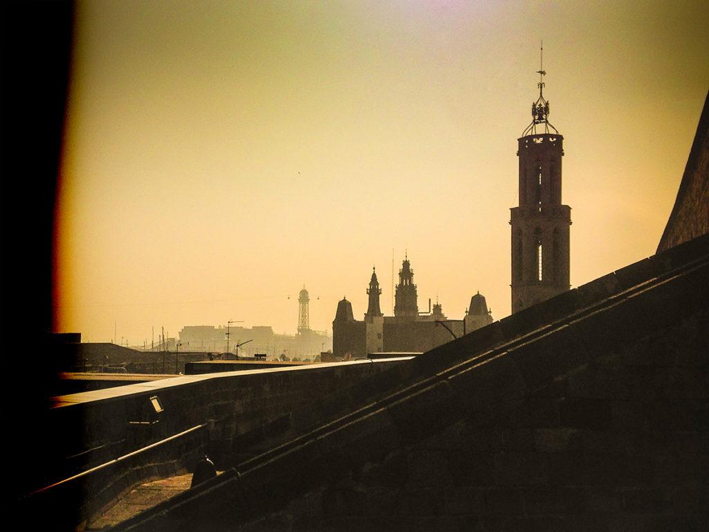 vista-catedral-photo-w1
