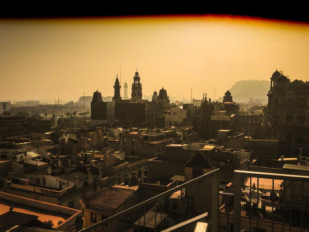 vista-catedral-photo-w2