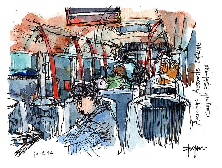 01-bus-aeroporto1-w