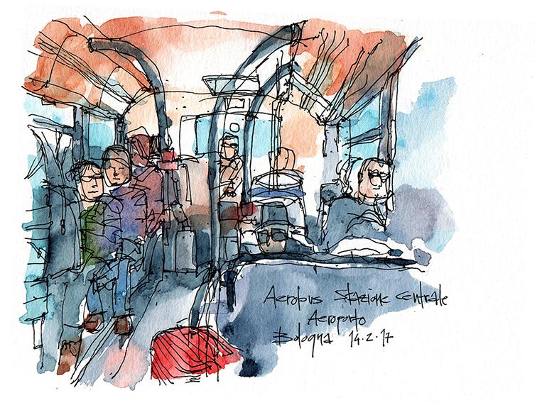 07-bus-aeroporto-w