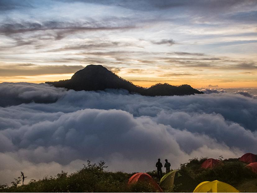 indonesia17